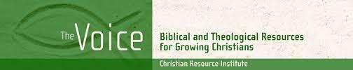 christian seder haggadah introduction to a christian seder christian passover