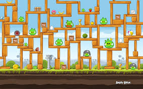 angry birds free deal wise mommy coupons