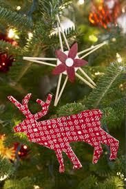 42 Best Scandinavian Christmas Images On Pinterest Scandinavian