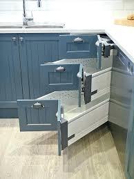 meubles cuisine design cuisine meuble d angle tourniquet meuble angle cuisine cuisine