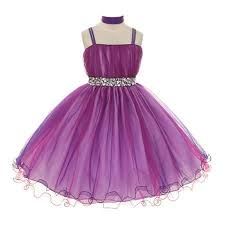 cheap baby dress purple find baby dress purple deals on line at