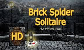 free solitaire for android brick spider solitaire for android free brick spider
