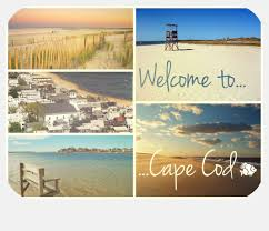 everything you need for your j1 in u2026 cape cod travel bug u0027s