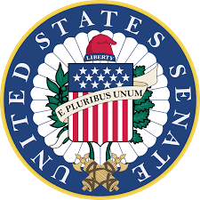 Us Senate Floor Plan United States Senate Wikipedia
