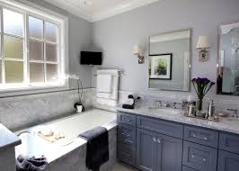 designer bathroom how to your bathroom appeal to buyers sell my house