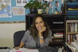 femme de bureau photo gratuite femme bureau enseignant image gratuite sur