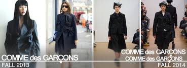 robe de chambre comme des garcons what is comme comme the rosenrot for the of avant garde