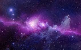 desktop wallpapers galaxies http wallpapic com miscellaneous