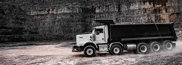 kenworth truck warranty kenworth heavy duty off road truck dramis