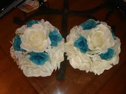 Black White Turquoise Teal Blue by Wedding Colors Aqua Blue Black White And Touches Of Damask