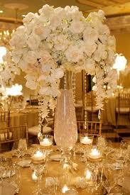 Table Decor For Weddings Flowers For Wedding Decorations Best 25 Wedding Flower