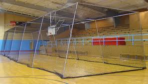 catahoula manufacturing inc manufactures sports nets netting