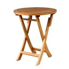 36 Inch Patio Table 3ft Folding Table Http Brutabolin Pinterest