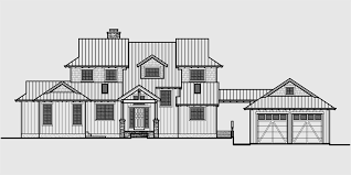 customizable house plans custom house plans 2 story house plans master on floor bo
