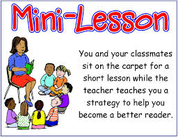 My Family Writing Practice Lesson Plan Education Reading Workshop What It Looks Like In My Classroom Scholastic