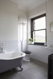 Bathroom Tiles Design Tips Interior by Big White Bathroom Tiles Home Design Planning Fantastical In Big