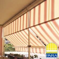 tenda a caduta prezzi calcola il preventivo gratis delle tende da sole par罌