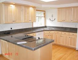 How Much Does Kitchen Cabinets Cost Kitchen How Much Do Kitchen Cabinets Cost Tremendous How Much Do
