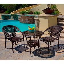 cheap french wicker bistro chairs find french wicker bistro