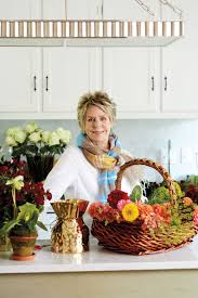 bunny williams about bunny williams how to decorate