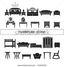 sofa table chair side table stock images royalty free images u0026 vectors shutterstock