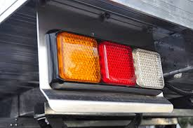 led lights for trucks and trailers led truck trailer tail light future light led lights south africa