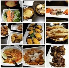 Best All You Can Eat by Best All You Can Eat In Calgary Fusion Sushi U2013 Eliteyyc Com