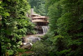 frank lloyd wright waterfall neil ellis photos fallingwater frank lloyd wright u0027s iconic