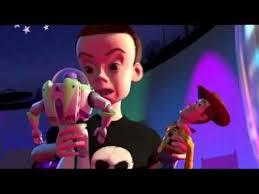 Toy Story Meme Generator - sid toy story meme generator