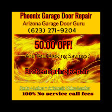 garage doors gilbert az garage door repair peoria az garage door replacement u0026 fast