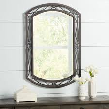 dining room mirrors excellent with dining room mirrors