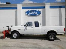 1984 ford f250 diesel mpg 1997 ford f 250 for sale carsforsale com