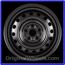 2004 toyota corolla hubcaps 2004 toyota corolla rims 2004 toyota corolla wheels at