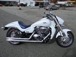 2009 suzuki boulevard m109r moto zombdrive com