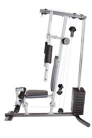 amazon com gold u0027s gym xrs 30 system home gyms sports u0026 outdoors
