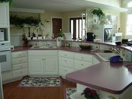 kitchen addition ideas room addition plans house additions ideas great room add ons