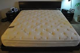 waterbed mattress pad home beds decoration