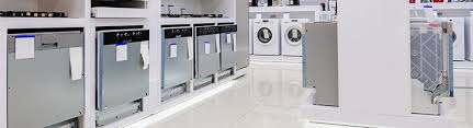 when is the best time to buy kitchen cabinets at lowes when is the best time to buy appliances consumeraffairs