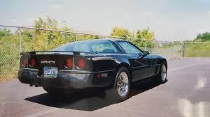 1984 chevrolet corvette for sale 1984 chevrolet corvette for sale near wilkes barre pennsylvania