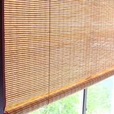Bamboo Roller Shades Waterproof Bamboo Blinds Waterproof Bamboo Blinds Suppliers And