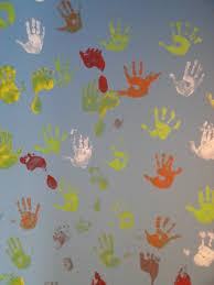 wallpaper bunga lingkaran gambar daun bunga pola lingkaran lukisan ilustrasi desain