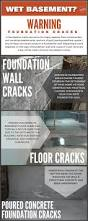 best basement waterproofing products rcc waterproofing news