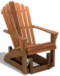 free woodworking plans adirondack chair plans woodworking