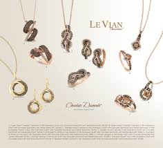 kay jewelers catalog levian harmon catalog