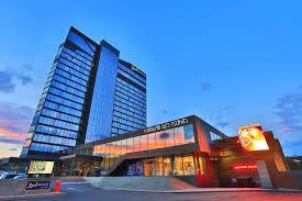 radisson blu iveria hotel tbilisi city georgia booking com