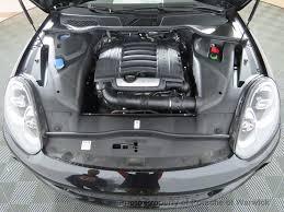 Porsche Boxster Awd - 2018 new porsche cayenne platinum edition awd at porsche of