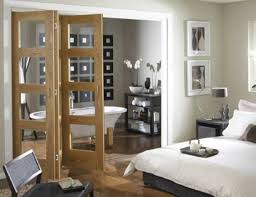 bi fold doors internal bifold doors internal folding sliding