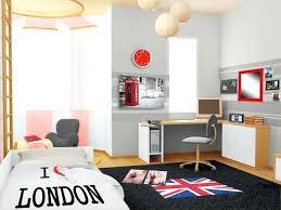 chambre ado stylé chambre ado style york la idee deco chambre ado style york