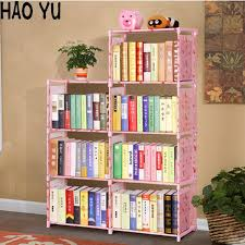 Modern Bookcase Furniture by Online Get Cheap 3 Shelf Bookshelf Aliexpress Com Alibaba Group