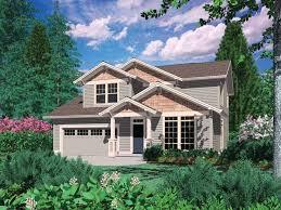 47 best craftsman homes images on pinterest craftsman homes